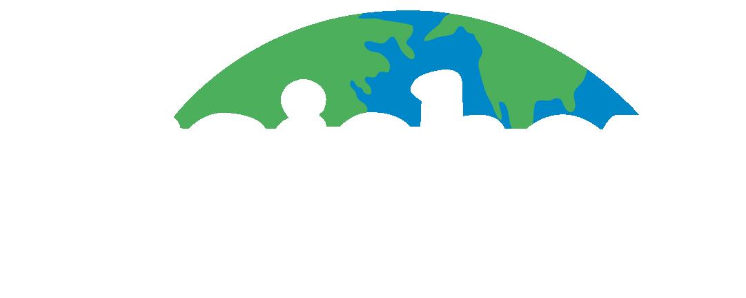 Mayorista de Viajes